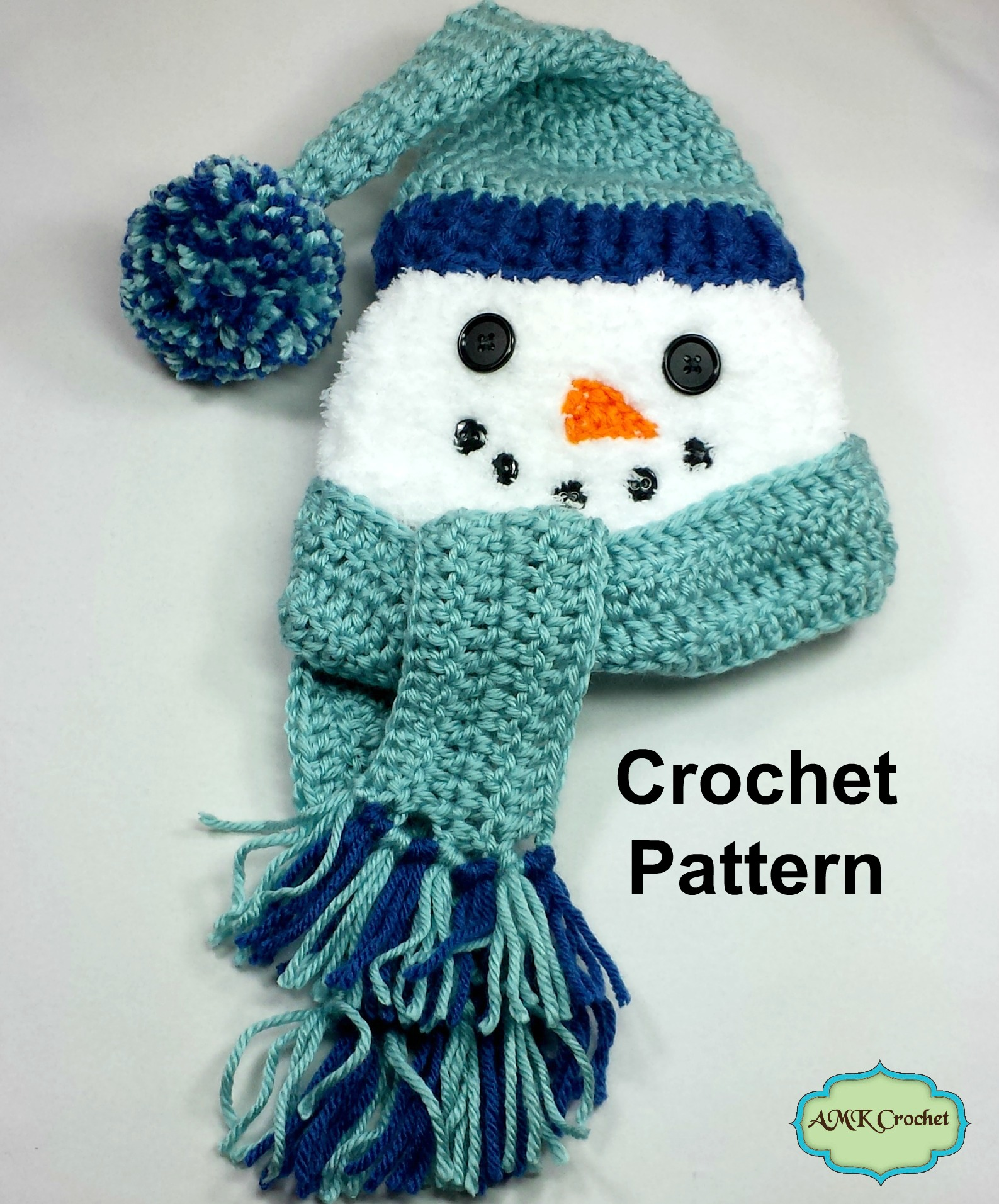 baby cocoon pattern instructions